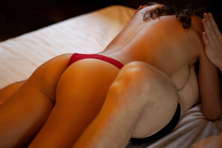Siti di incontri: ecco come conoscere una ragazza per sesso occasionale sui siti di incontri